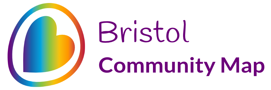 Bristol Community Map